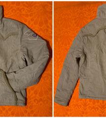 Diesel - 42 - vintage corduroy jakna