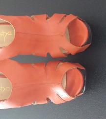 Sandale br.37