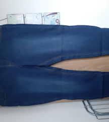 Pull on jeans Clockhouse