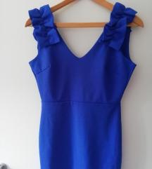 Svečana haljina M/L