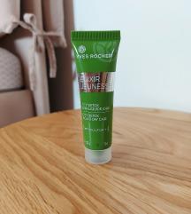 serum za lice - Yves Rocher