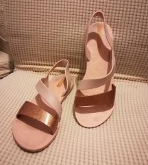 Ipanema sandale vel. 38