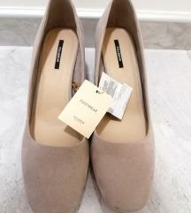 Pull&bear cipele