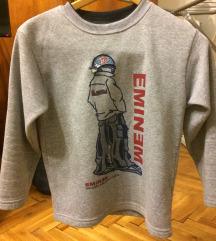 Eminem dječja majica