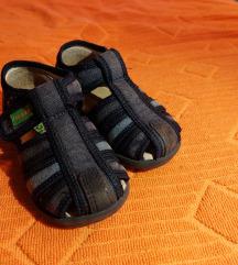 Froddo papuče