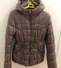 H&M zimska ženska jakna NOVO