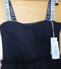 Guess haljina , original , NOVA s etiketom