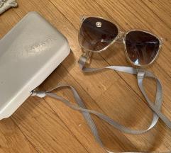 Sunčane naočale A'marie