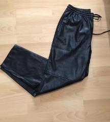 MNG kožne hlače