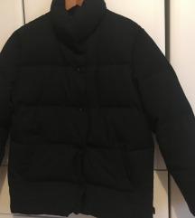 Moncler jakna - ponudite cijenu