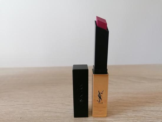 Prodajem novi Rouge Pur Couture THE SLIM ruz