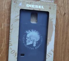 NOVO Samsung Galaxy S5 Diesel maskica