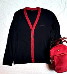 Calvin Clain majica pulover prsluk