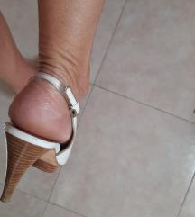 Pura Lopez nove sandale - dodatne slike