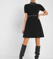 Orsay crna haljinica