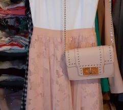 Elegatna haljina