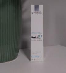 Hyalu B5 krema 40 ml