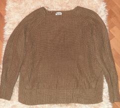 Tezenis džemper
