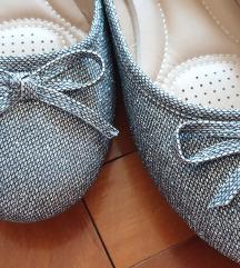 Predivne balerinke 37