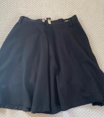 Replay suknja s tregerima