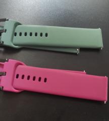 Remen za smartwatch 22mm