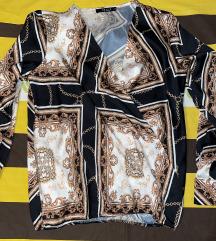 Mohito bluza novo, sniženo!  65kn