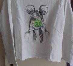 Lulu Coutur majica