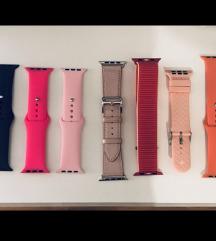 Remen Za iWatch (Apple watch)