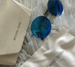 Michael Kors ORIGINAL sunčane naočale