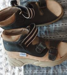 Ortopedske sandale 30