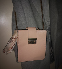 Zara torba*
