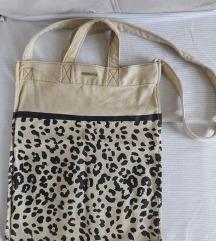 Max&Co vreca/ torba