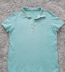 Marco Polo majica