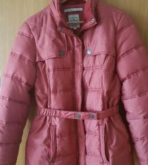🎀Tom Tailor zimska jakna M/L