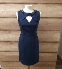 Orsay haljina, veličine S