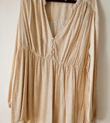 H&M Mama lagana bluza za trudnice