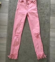 LOT odjeće (Zara, HM, NY)