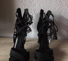 Sandale | Novo
