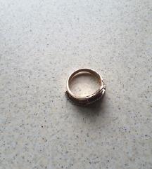 Novi prsten, 11mm