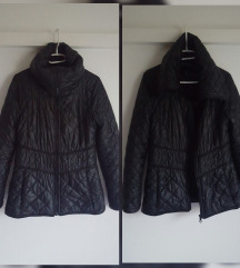 Adidas crna jakna, original