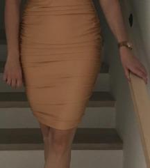Diana viljevac haljina mia M/L
