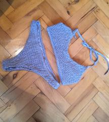 Zaful bikini (s pt.)