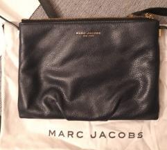 Marc Jacobs torba!
