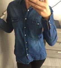 Esmara traper košuljica s PT