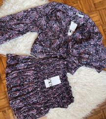 Novi Zara set