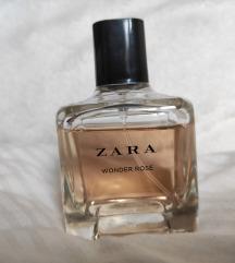 Zara parfem * rezervirano*