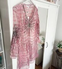 %%America&beyond nova haljina za plazu%%