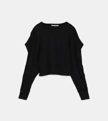 SNIŽENO Nova Zara majica