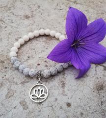 Lotus narukviva
