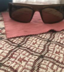 Blumarine naočale original NOVO